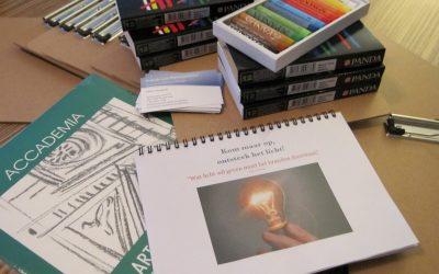 De kracht van de verbeelding in counseling en therapie